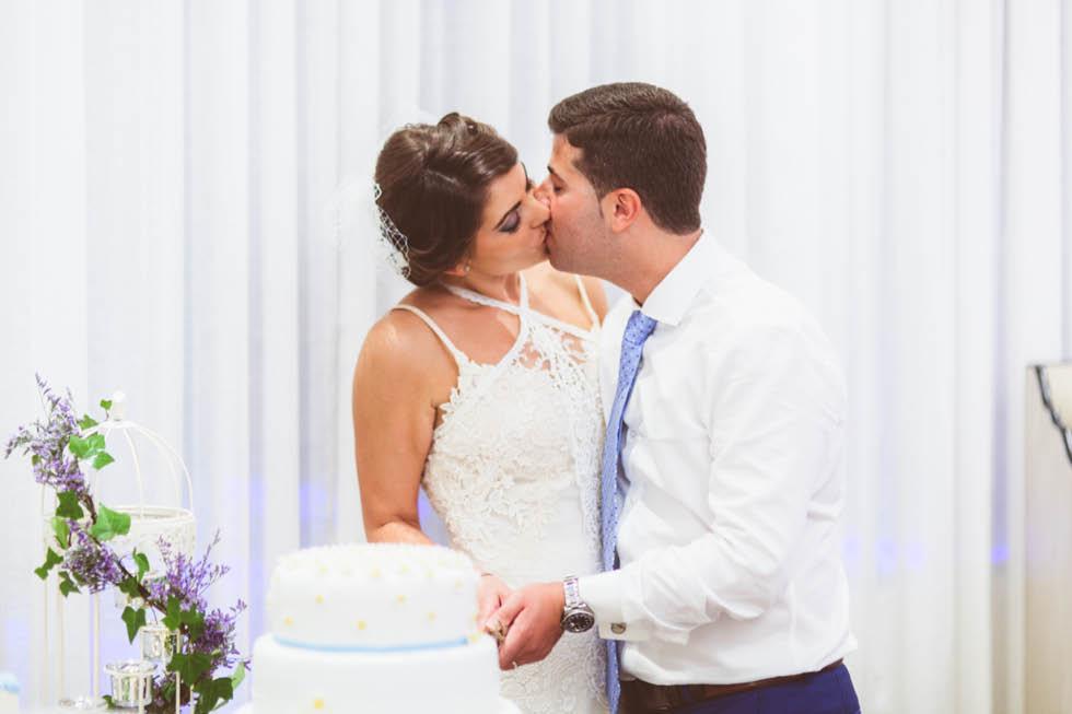 boda Finca el Campo Algeciras 138