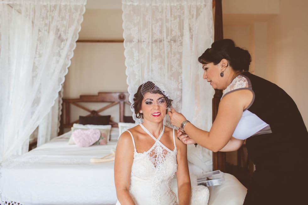 boda Finca el Campo Algeciras 14