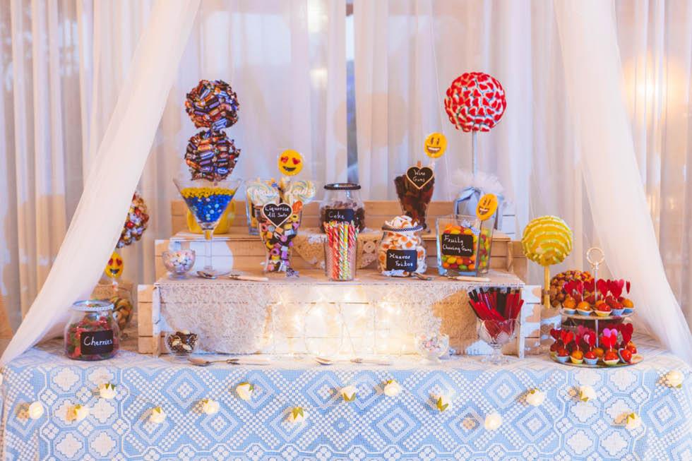 boda Finca el Campo Algeciras 142