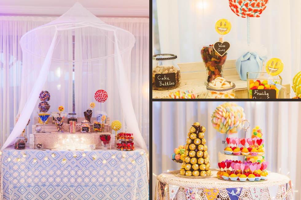 boda Finca el Campo Algeciras 143