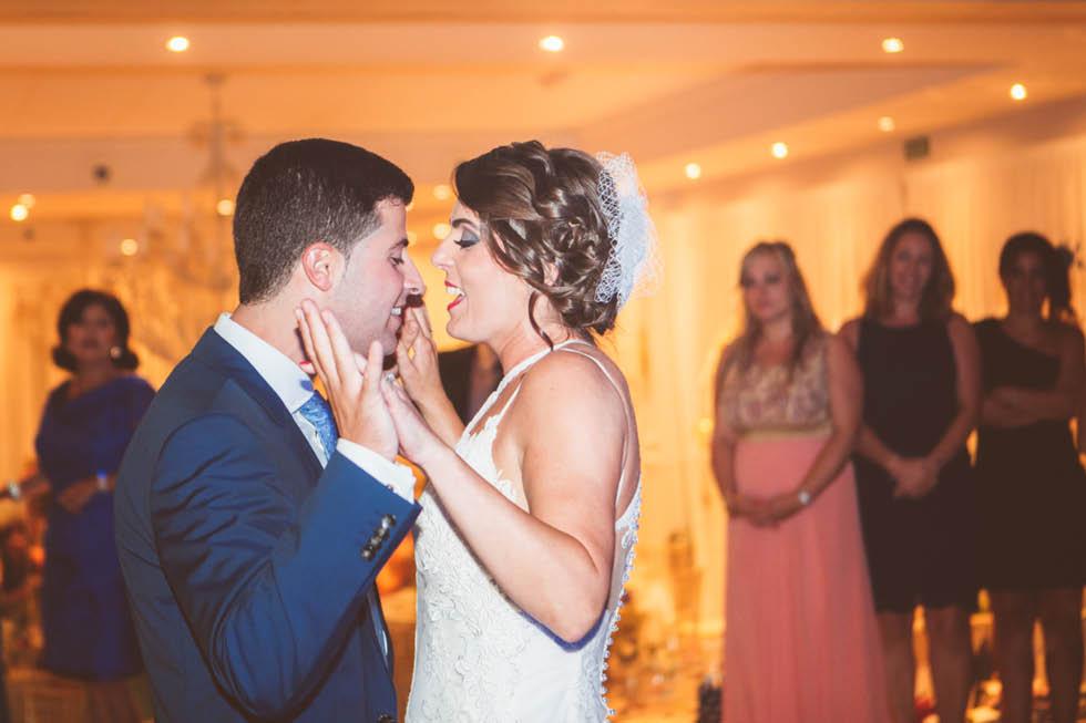 boda Finca el Campo Algeciras 146