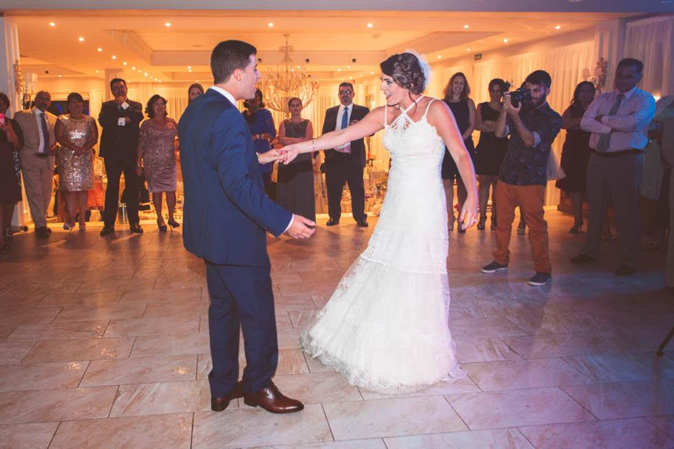 boda Finca el Campo Algeciras 147