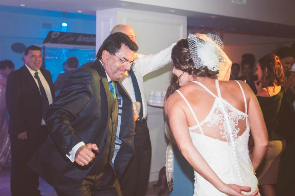 boda Finca el Campo Algeciras 149