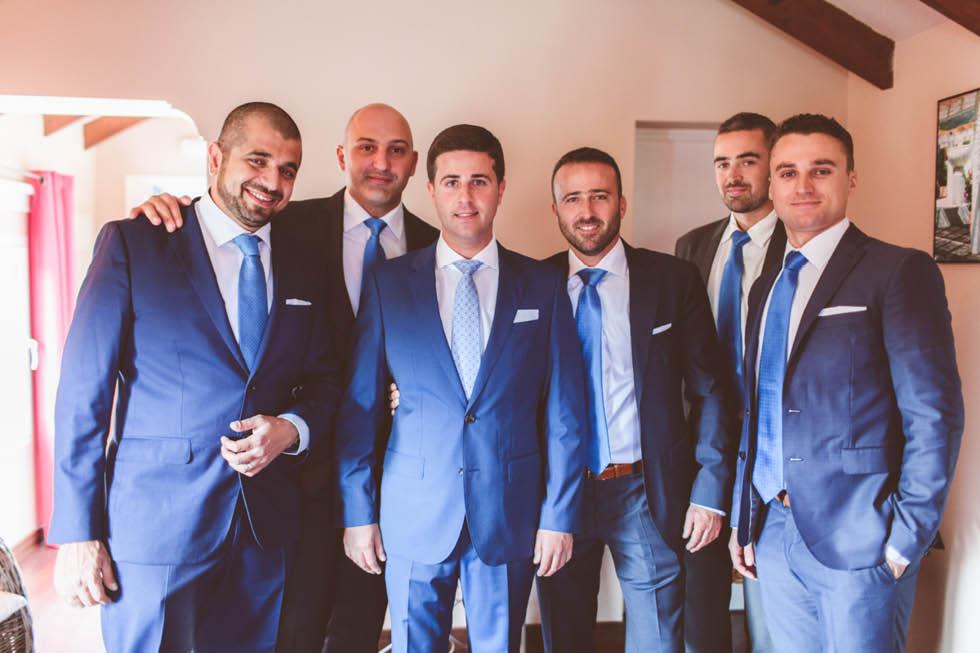 boda Finca el Campo Algeciras 26