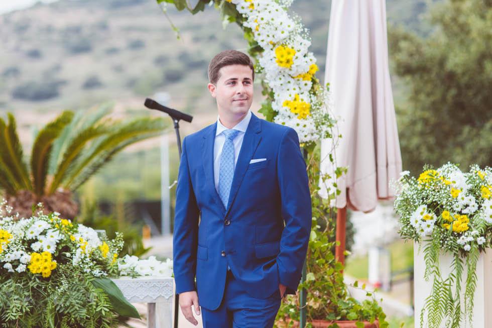 boda Finca el Campo Algeciras 28