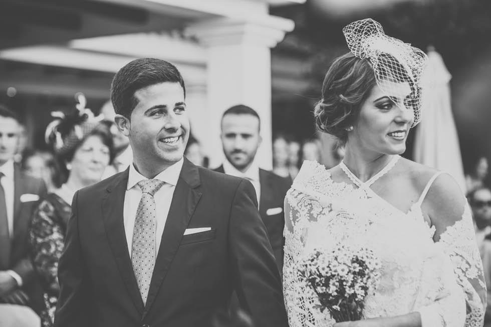 boda Finca el Campo Algeciras 32