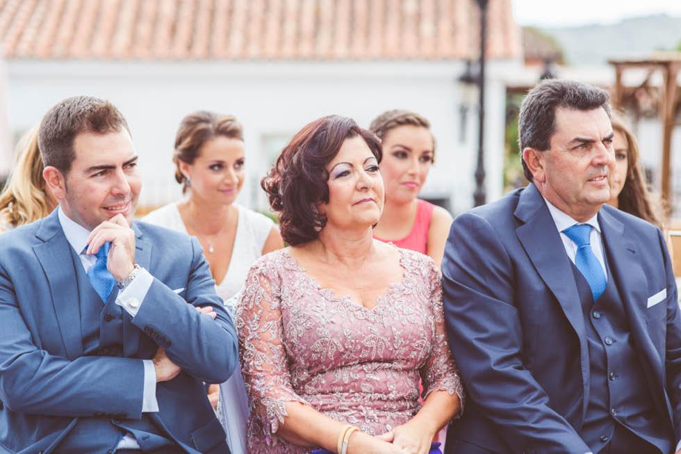 boda Finca el Campo Algeciras 33