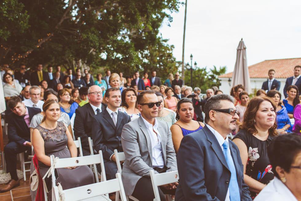 boda Finca el Campo Algeciras 36