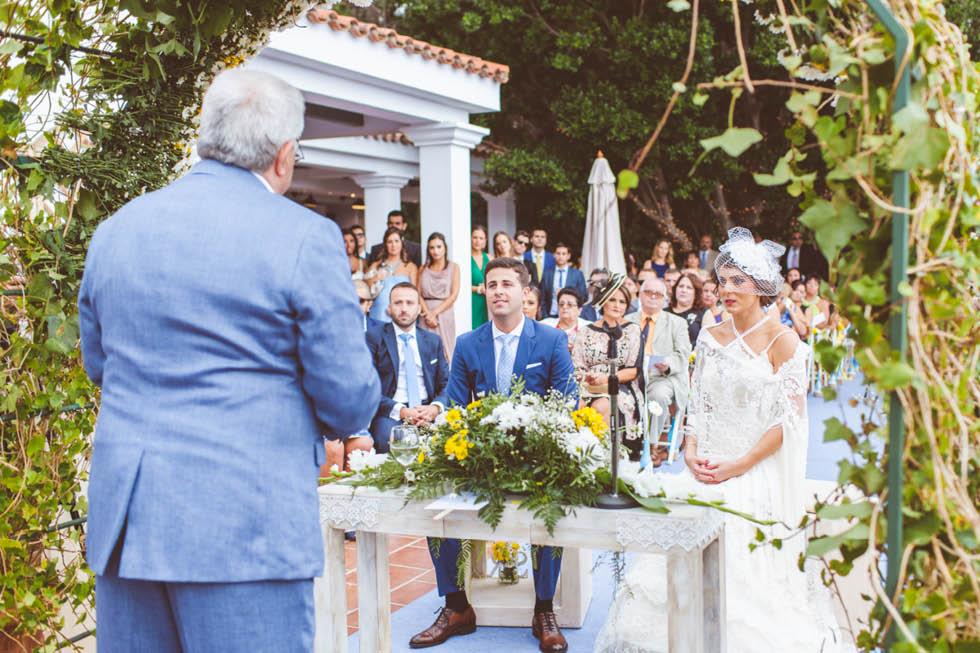 boda Finca el Campo Algeciras 38