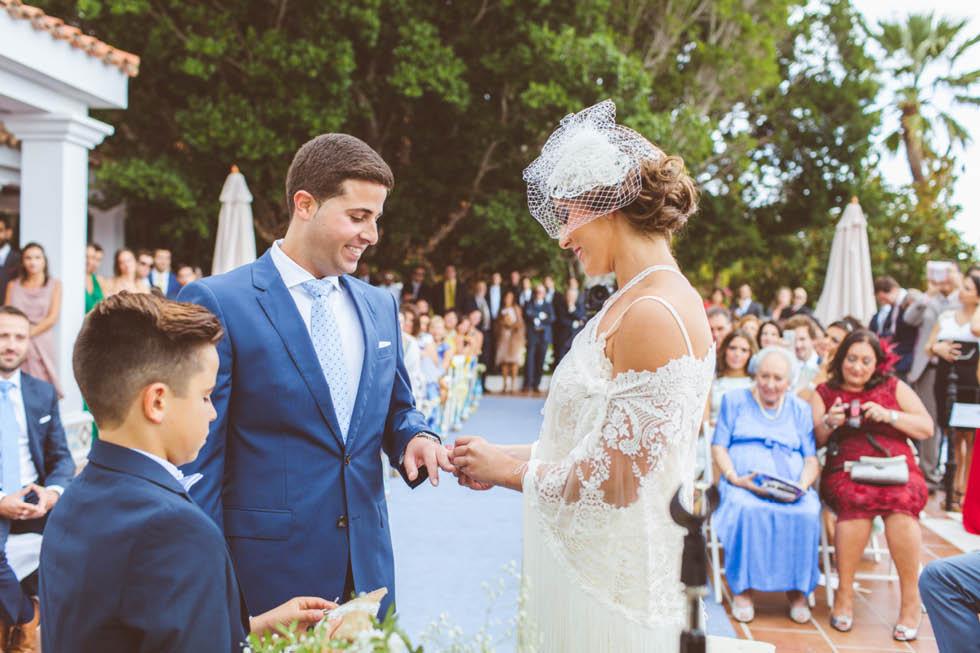 boda Finca el Campo Algeciras 39