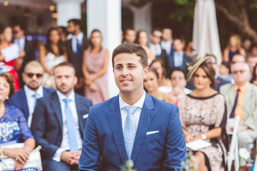 boda Finca el Campo Algeciras 41