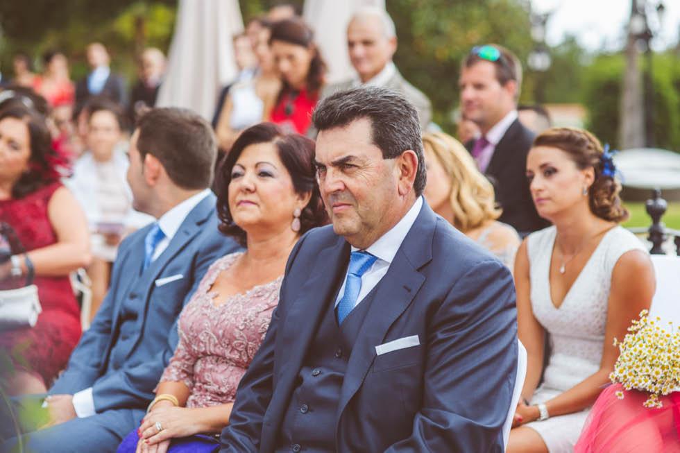 boda Finca el Campo Algeciras 42