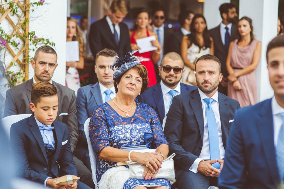 boda Finca el Campo Algeciras 43