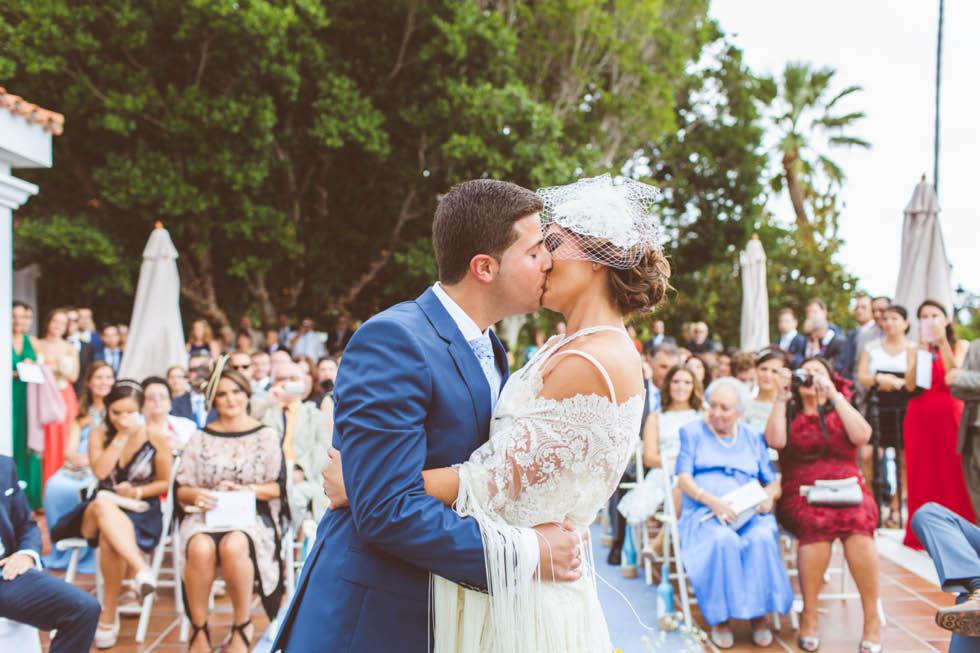 boda Finca el Campo Algeciras 44