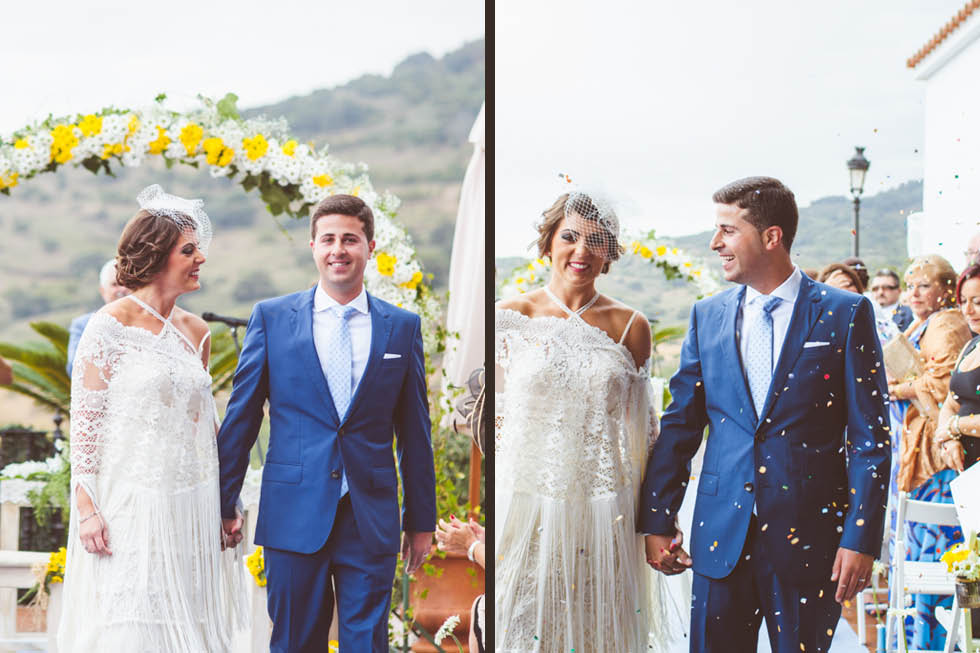 boda Finca el Campo Algeciras 47