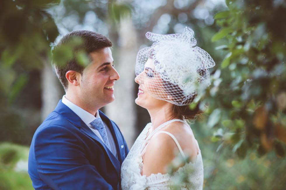 boda Finca el Campo Algeciras 55