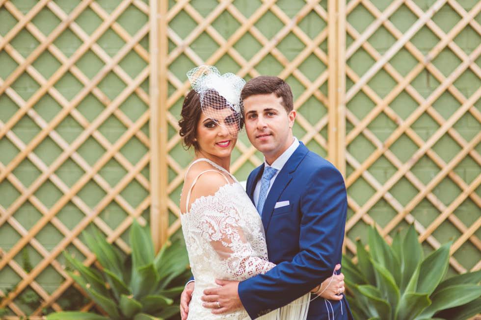 boda Finca el Campo Algeciras 62