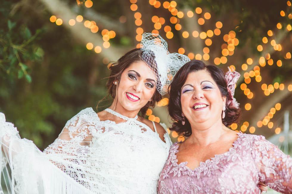 boda Finca el Campo Algeciras 75