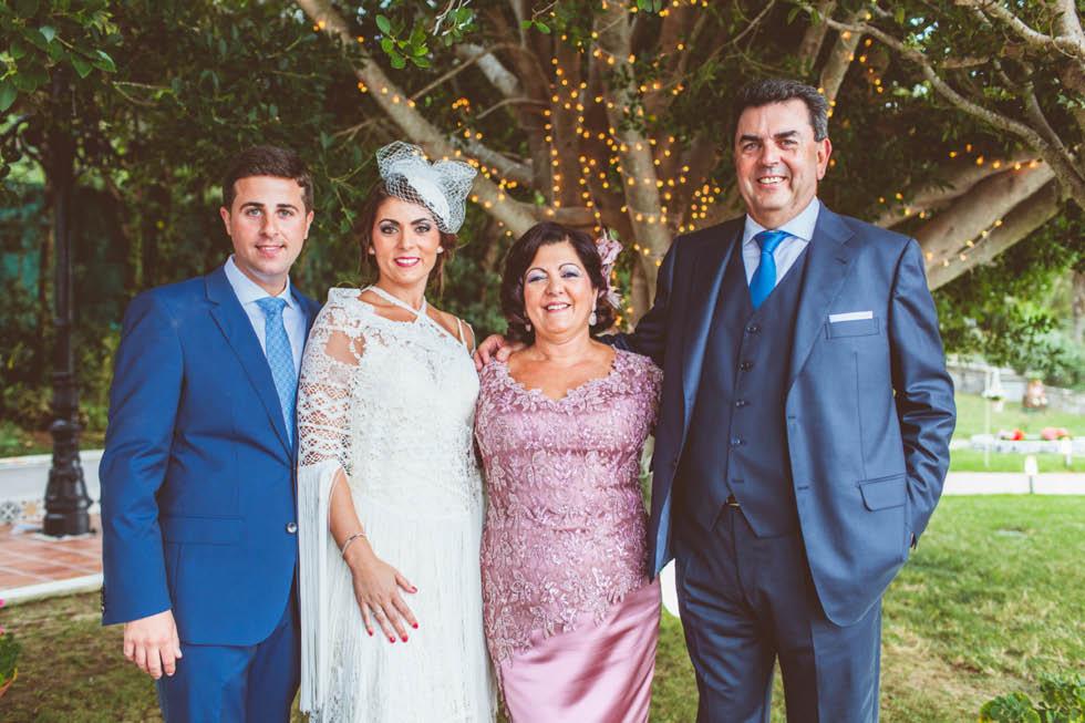 boda Finca el Campo Algeciras 76