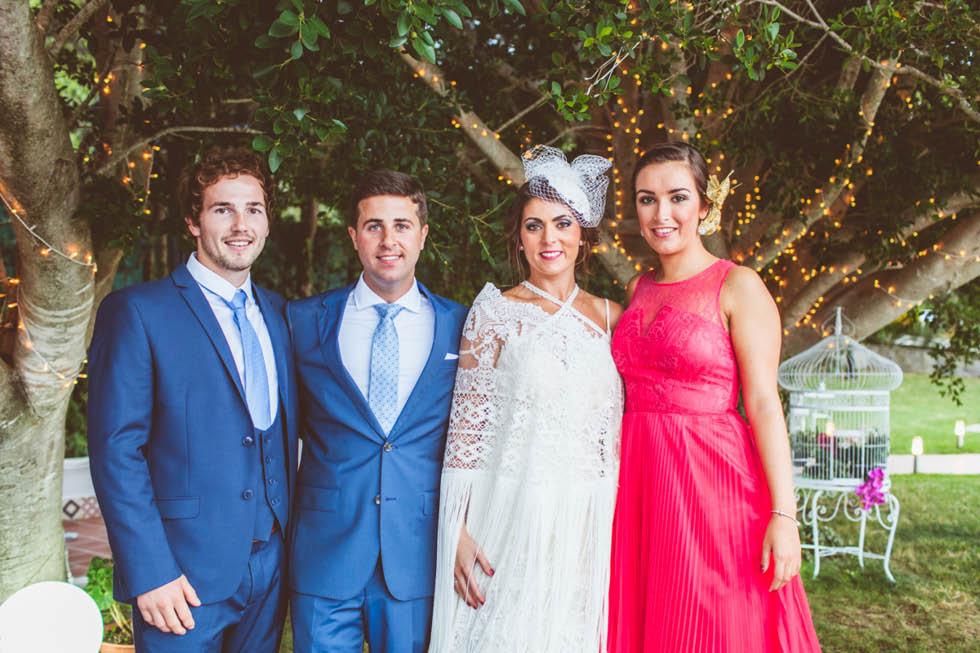 boda Finca el Campo Algeciras 79
