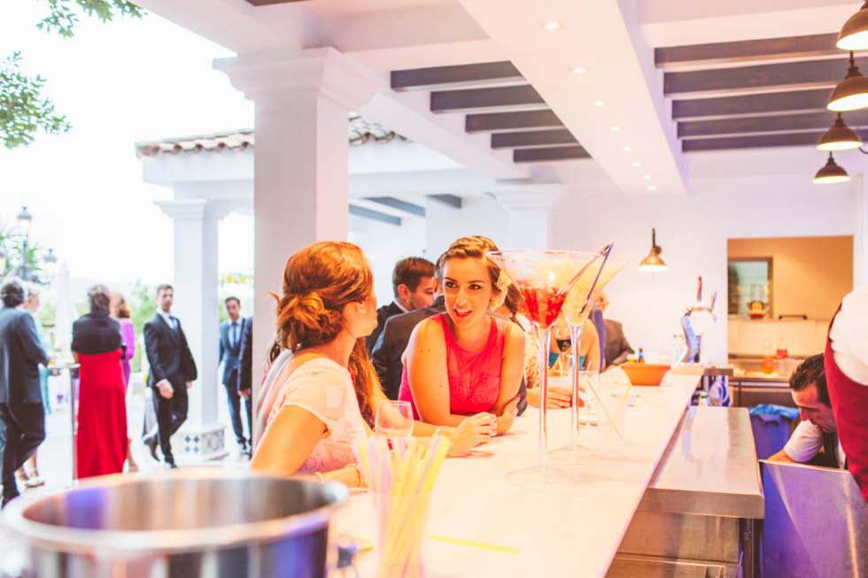 boda Finca el Campo Algeciras 81