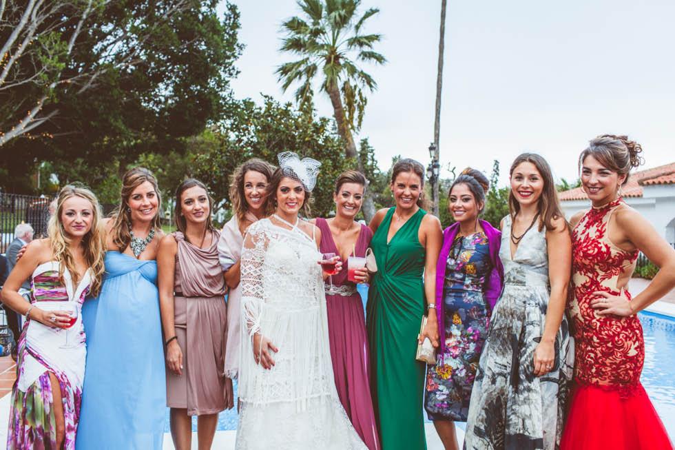 boda Finca el Campo Algeciras 84