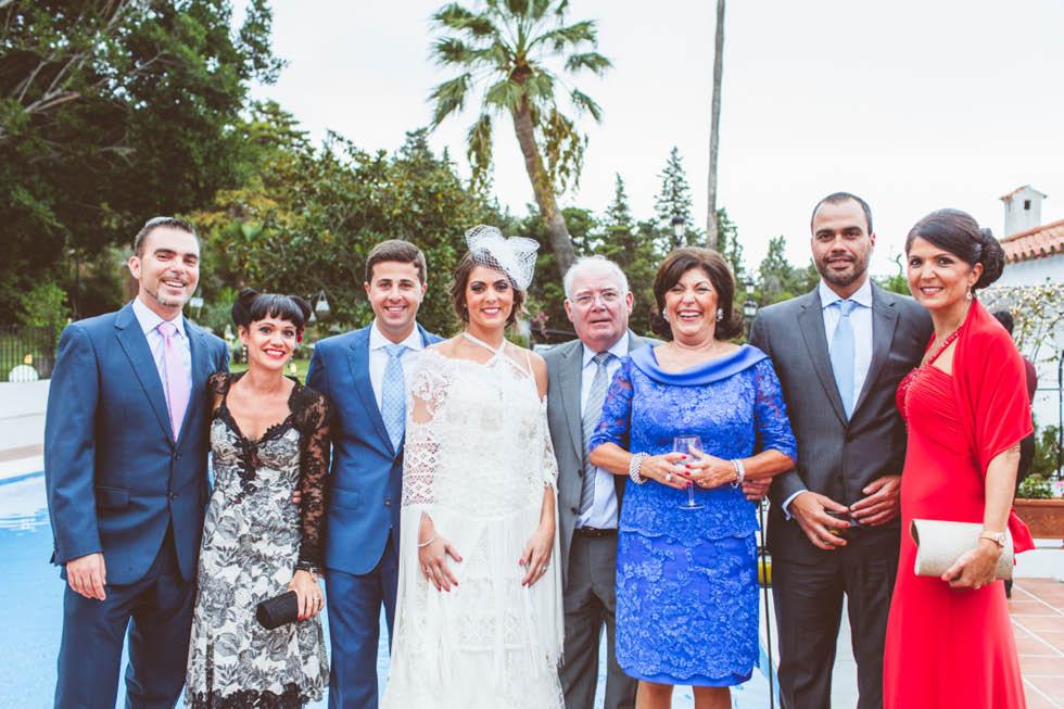 boda Finca el Campo Algeciras 87