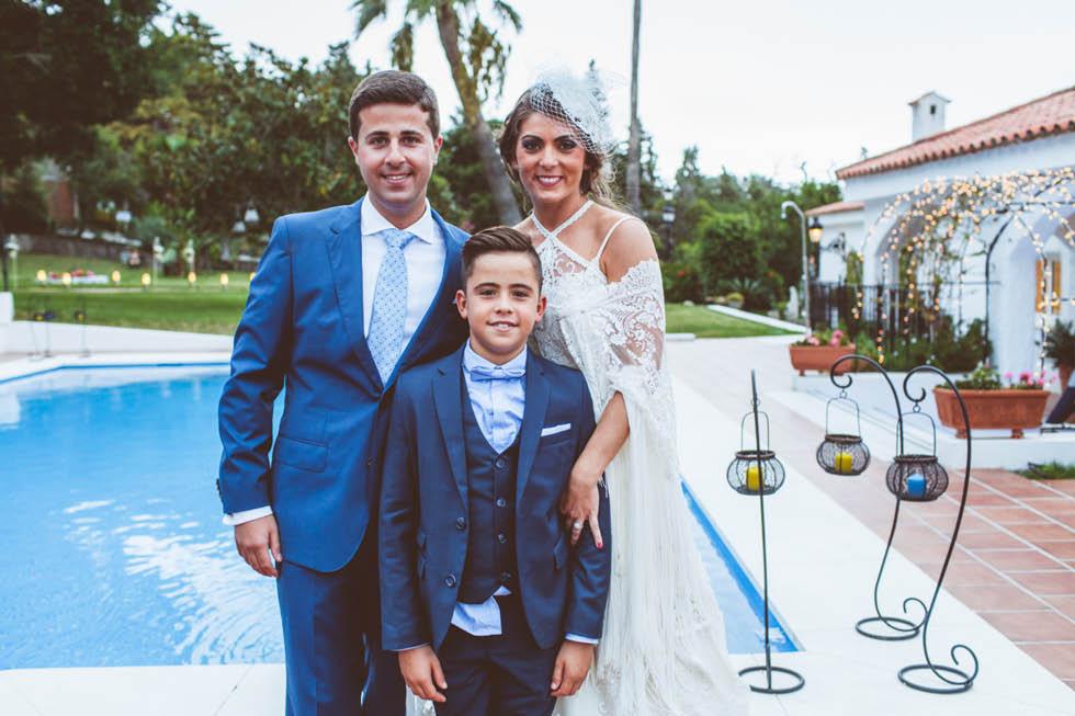 boda Finca el Campo Algeciras 88
