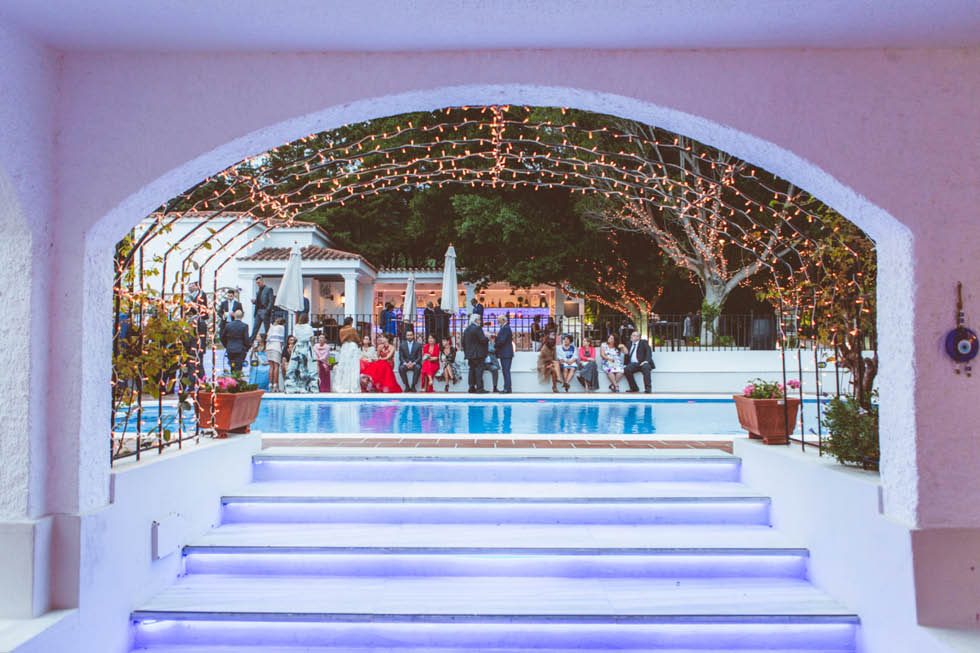 boda Finca el Campo Algeciras 91