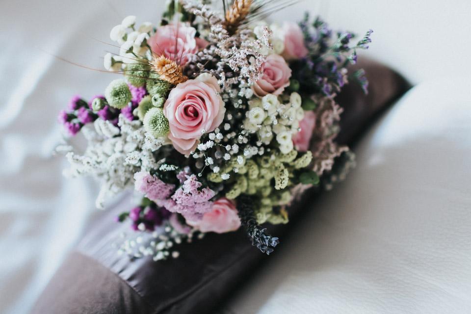 boda en el Convento de La Almoraima-0006