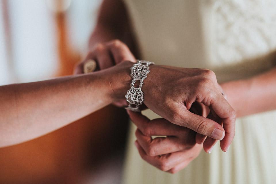 boda en el Convento de La Almoraima-0013