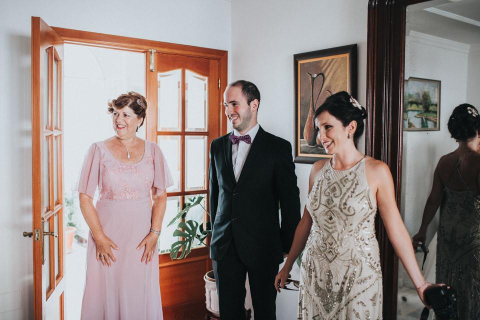 boda en el Convento de La Almoraima-0016
