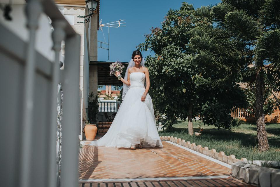 boda en el Convento de La Almoraima-0017