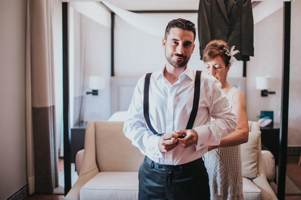 boda en el Convento de La Almoraima-0021