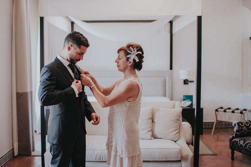 boda en el Convento de La Almoraima-0027