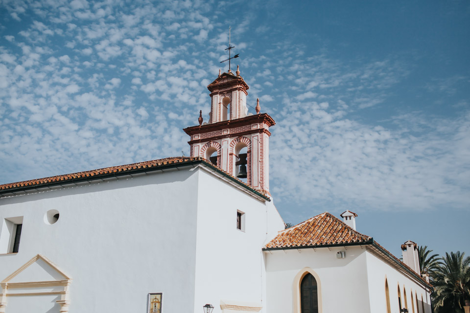 boda en el Convento de La Almoraima-0029