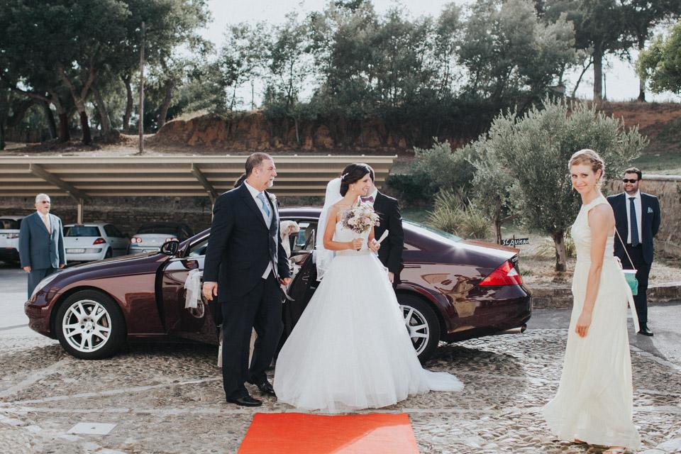 boda en el Convento de La Almoraima-0030