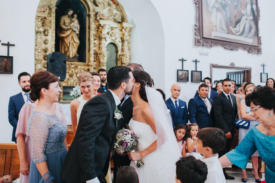 boda en el Convento de La Almoraima-0033
