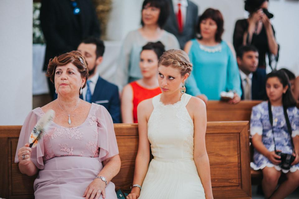 boda en el Convento de La Almoraima-0036