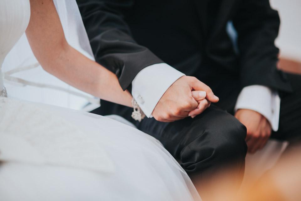 boda en el Convento de La Almoraima-0038