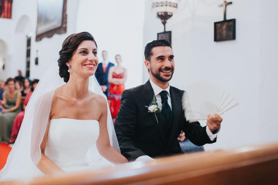 boda en el Convento de La Almoraima-0039