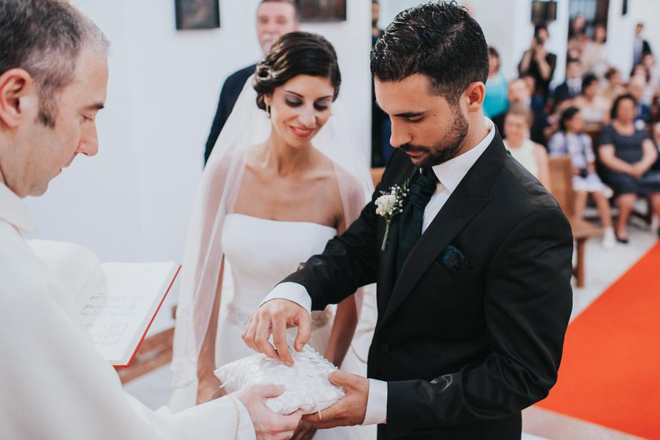 boda en el Convento de La Almoraima-0042