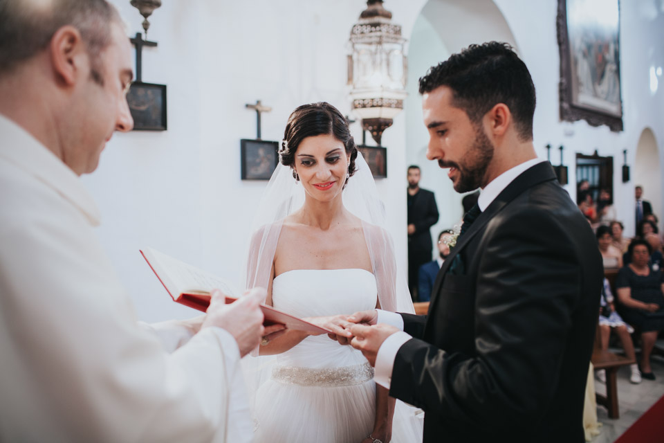 boda en el Convento de La Almoraima-0045