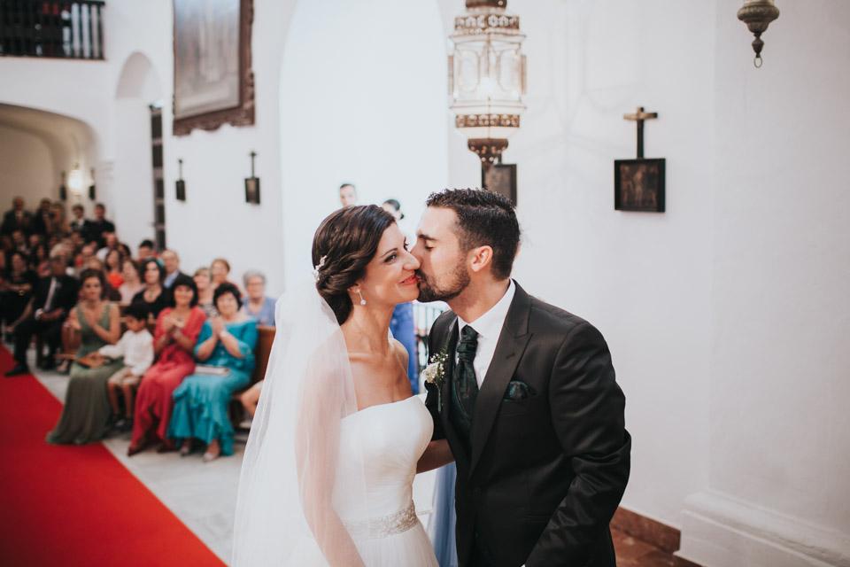 boda en el Convento de La Almoraima-0047