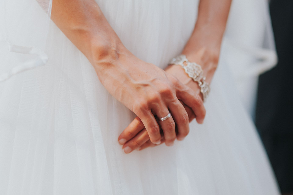 boda en el Convento de La Almoraima-0049