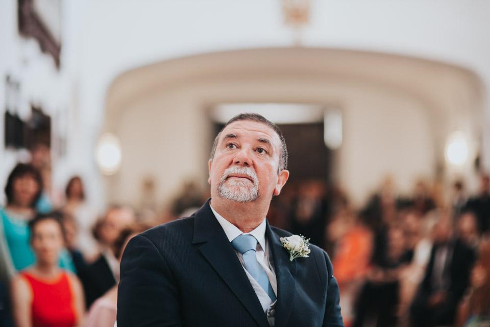 boda en el Convento de La Almoraima-0051