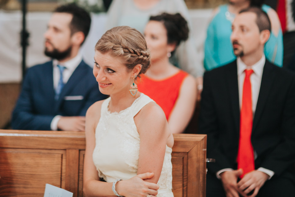 boda en el Convento de La Almoraima-0053