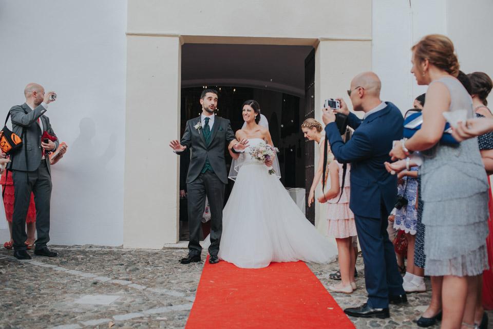 boda en el Convento de La Almoraima-0054