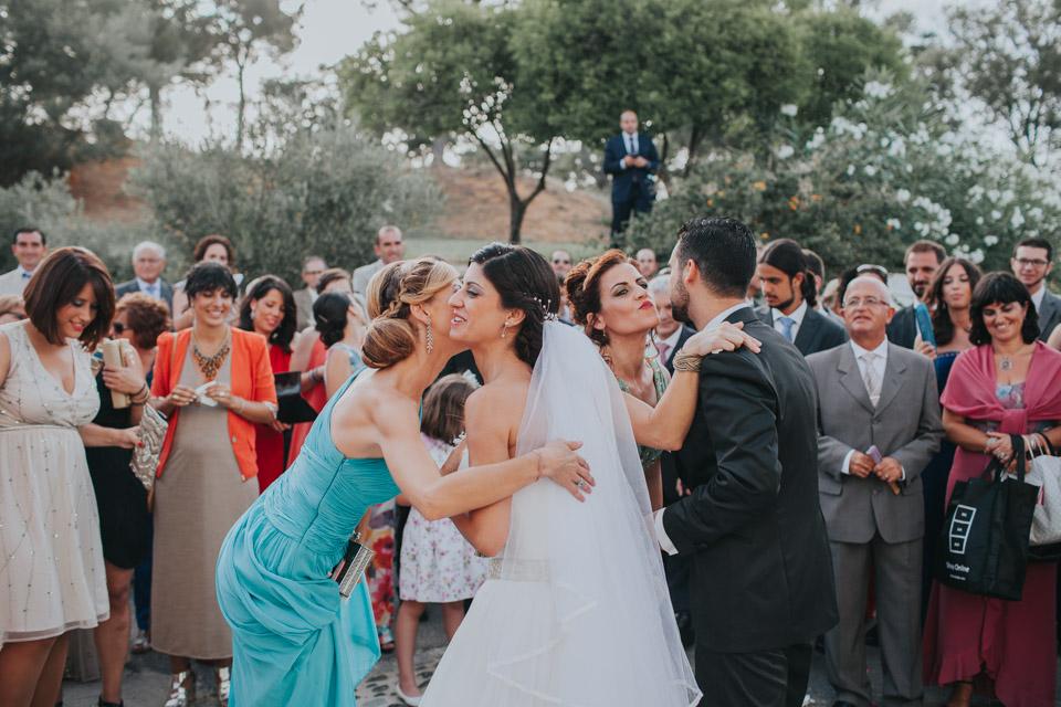 boda en el Convento de La Almoraima-0058