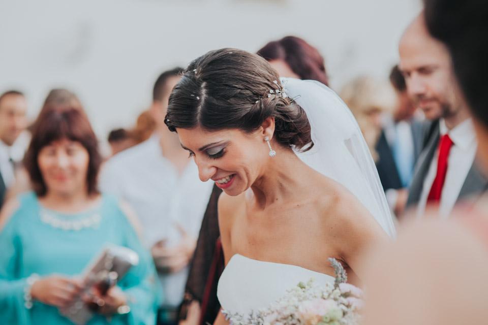 boda en el Convento de La Almoraima-0059